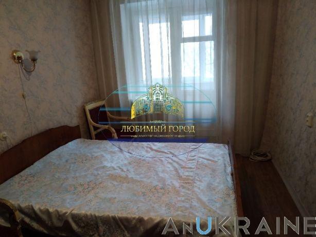 продажа двухкомнатной квартиры номер A-105918 в Киевском районе, фото номер 6